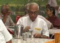 Wake up to Carnatic music & coffee