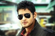 Why everybody wants to remake 'Dookudu'