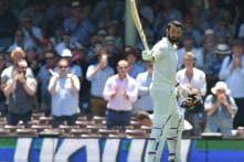 India vs Australia | Throwdowns with Plastic Balls: Pujara's Preparation for Australia