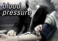 High blood sugar levels trigger stroke