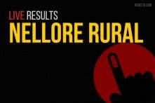 Nellore Rural Election Results 2019 Live Updates: Kotamreddy Sridhar Reddy of YSRCP Wins
