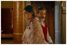 Screenplay of Sonam Kapoor's Ek Ladki Ko Dekha Toh Aisa Laga To Be Part of Oscars Library