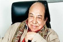 Roshan Taneja, Acting Guru of Shabana Azmi and Naseeruddin Shah, Passes Away