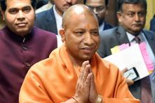 CM Yogi Calls for Meeting With Senior BJP Leaders, Expected to Make Big Announcement