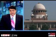 TWTW: Cyrus Broacha's take on SC verdict on 377 and Lal Batti