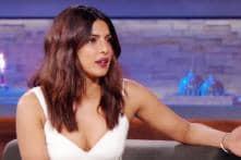 Priyanka Chopra Wants Regional Cinema to Get International Platform: Madhu Chopra
