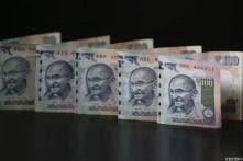 Raghuram effect: Rupee rises 77 paise, ends at 65.24 vs dollar