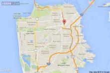 Dozens of Indian passports stolen from San Francisco