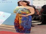 Mahesh Bhatt promotes 'Highway' along with Alia Bhatt and Imtiaz Ali