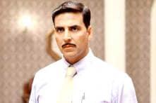 Akshay Kumar to visit 'Special Chabbis' crime spot