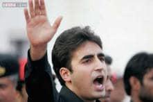 'Meri 2 statements ne Hindustan ki raato ki need ura di.': 7 quotes from Bilawal Bhutto that gave birth to new internet jokes and memes