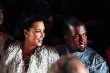 Kanye West to do a cameo on Kim Kardashian's baby shower episode