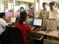 Lok adalats held for credit card defaulters in Delhi