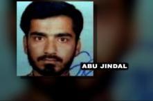 Mumbai: Court rejects bail plea of 26/11 terror attack accuse Abu Jundal