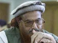 Pak defends banned Jamaat, slams India