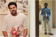 'Mahanati' Director Nag Ashwin to Helm Prabhas' Yet Untitled Film