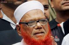 Court gives Tunda's custody to Hyderabad Police