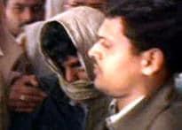 Nithari killer wants to 'murder again'