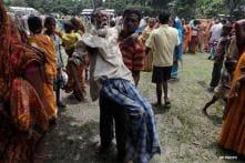 Assam violence: Special CBI team to investigate