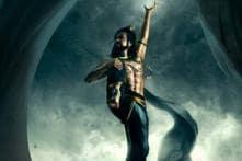 'Kochadiyaan' teaser not coming out on Tamil New Year