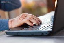Virus stealing debit, credit card information prowling online portals
