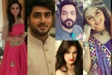 Guru Purnima 2017: TV Celebrities Express Gratitude, Thank Their Teachers