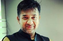 Post Sexual Harassment Allegations, Yash Raj Films Fires Its Business Head Ashish Patil