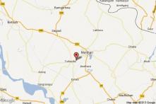 Remand home inmates among 6 nabbed on dacoity charge