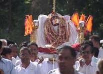 6th <i>Santhara</i> death in Rajasthan