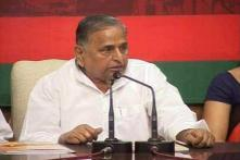 Mulayam scoffs at reports of patient deaths after doctors' strike