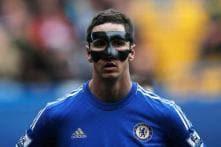 Chelsea reach Europa League semis despite loss