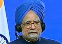 PM prepares groundwork for Indo-France nuke deal
