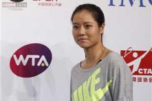 Li Na denies tennis comeback