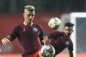 ISL 2019-20: Struggling Jamshedpur FC Out to Stop Kerala Blasters FC Juggernaut