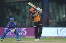 IPL 2019 | Bairstow, Bowlers Help SRH Register Comfortable Victory