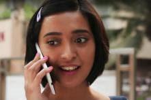 Mumbai Is a Place of Mediocrity, Feels Actress Sayani Gupta