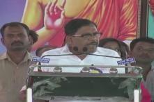 Karnataka Deputy CM Hints at Caste Discrimination, Says Was Denied Top Post Thrice