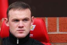 No player exchange involved in Rooney bid: Mourinho