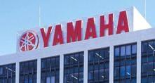 Yamaha launches Cygnus Ray ZR at Auto Expo