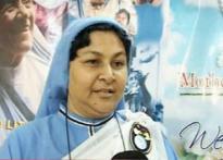 Comedy flick angers Kerala church