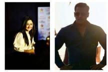 Bigg Boss 13: Rashami Desai is the Highest Paid Contestant on Salman Khan's Show