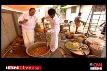 Secret Kitchen: best recipes this Onam