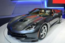 The best of Geneva Auto Show 2013