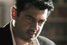 Ajith to join hands with Rana Daggubati in 'Arrambam'