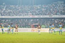 Mohun Bagan Enter Sheikh Kamal International Club Cup Semis With Win Over Chittagong Abahani
