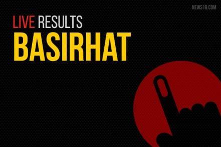 Basirhat Election Results 2019 Live Updates: Nusrat Jahan Ruhi of TMC Wins