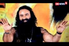 Shades Of India 2.0, Episode-79: Ram Rahim Conviction; Doklam Disengagement and More