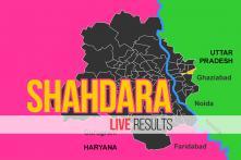 Sanjay Goyal (BJP) Election Result 2020 Live Updates: Sanjay Goyal of BJP Loses