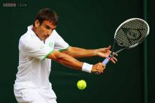 Tommy Robredo reaches final of Croatia Open