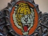 Shiv Sena's Jadhav elected Mayor of Mumbai